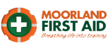 Moorland First Aid